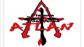 ATLAN - Fisiana Voahozona