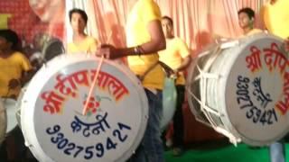 Deepmala dhamal katni 8982359339