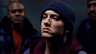 8 Mile Deleted Scene - Trailer Park Beatdown (2002) - Eminem, Brittany Murphy Movie HD