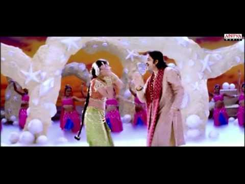 Xxx Mp4 Sri Ramadasu Video Songs Chalu Chalu Chalu Song Nagarjuna Akkineni Sneha 3gp Sex