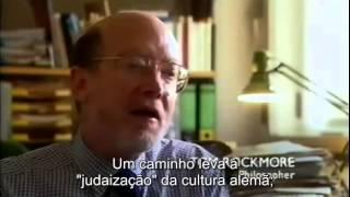 Heidegger   Human, All Too Human Full BBC Documentary