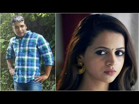 Conspiracy to blackmail, the reason behind Bhavana molestaion case