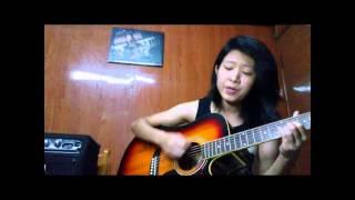 Yone Kyi Yar (Cover)-Lay Phyu