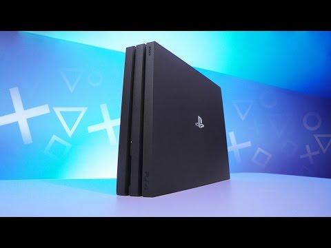 Xxx Mp4 Is The PS4 Pro Worth It 3gp Sex