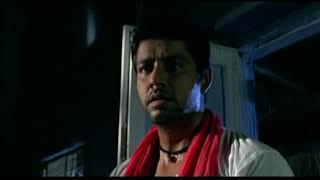 Hot randi bhabhi