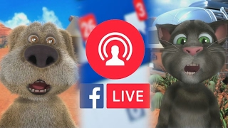 Facebook Live in anyway studio | Fb Live Funny Video | Jaqueline Mithila | Reshmi Alone Live