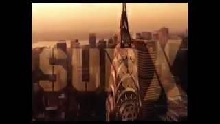 Sun X - Blow my mind (official video)