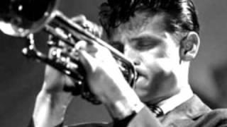 Chet Baker- I Fall in Love Too Easily