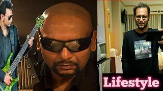 Aurthohin | Sumon | Lifestyle | গাড়ি | বাড়ি| জানা |অজানা কথা