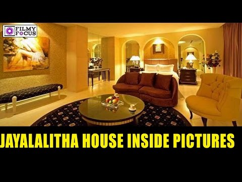 Xxx Mp4 Jayalalitha House Inside Pictures Goes Viral In Social Media Amazing Interiors Tamil Focus 3gp Sex