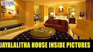 Jayalalitha House inside Pictures  Goes Viral In Social Media || Amazing  Interiors || Tamil Focus