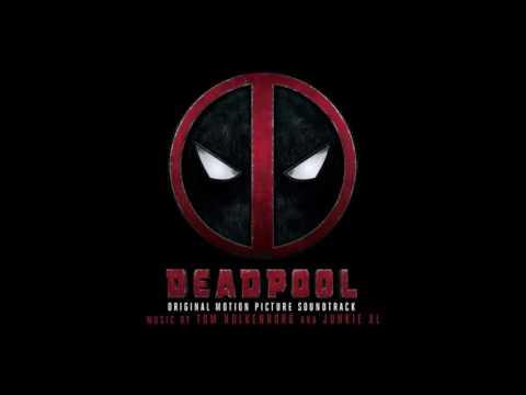 Xxx Mp4 Teamheadkick Deadpool Rap Movie Version 3gp Sex