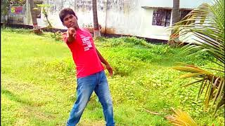 Kew to janena Rakib musanbir ful video song