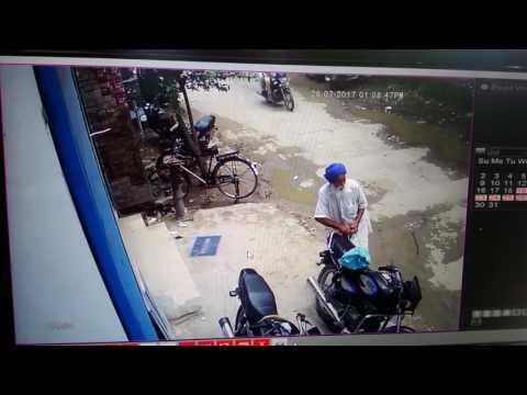 Xxx Mp4 CCTV Kand 3gp Sex