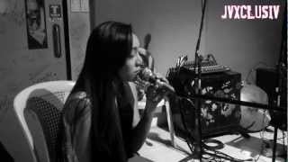Whenever You Call (Mariah Carey) Cover by Jonalyn Viray