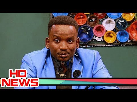 Sfiso Ncwane's House Vandalised, Shameless Criminals Wipe Out His House
