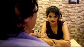 Ektu Onno Rokom ( একটু অন্য রকম ) Short film