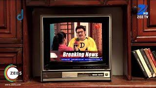 Neeli Chatri Waale - Episode 93  - August 08, 2015 - Webisode