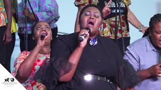 Buhle Thela - Medley (Soul Winning Crusade)
