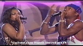 Ja Rule feat. Ashanti -