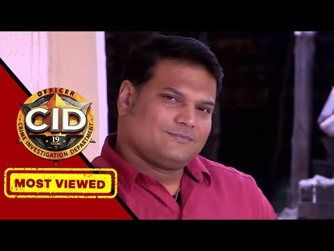 Xxx Mp4 Best Of CID The Case Of The Mysterious Skeleton 3gp Sex