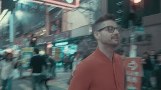 Akcent Latest Video Songs 2016 Dilemma Live in Delhi