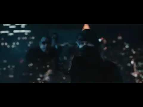 Xxx Mp4 Xxxx Video 3gp Sex