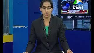 Rain Havoc in Kerala | 17.08.18 |│Malayalam Latest News│ Jaihind TV