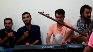 Muhsin Hayat shadab new Chitrali song 2016- kia alam mtn biti sher