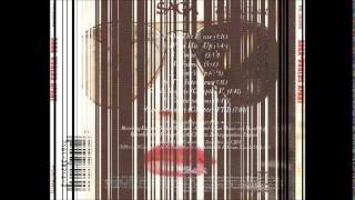 Saga - Worlds Apart (FULL ALBUM)