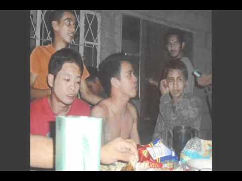 Xxx Mp4 Tanag Boys 3gp Sex