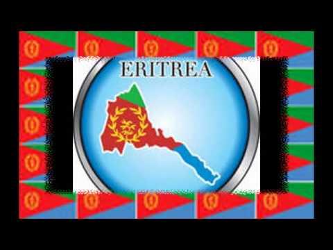 estifanos abreham zemach eritrean new song 2013