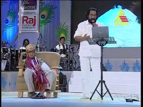 Xxx Mp4 Harivarasanam K J Yesudas Live In Bangalore 3gp Sex