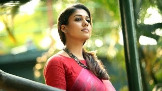 Nayanthara Open Talk about her First Love! I Can't Forget my First Love...!
