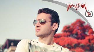 Tarek Shams / Hala Gededa - طارق شمس / حالة جديدة