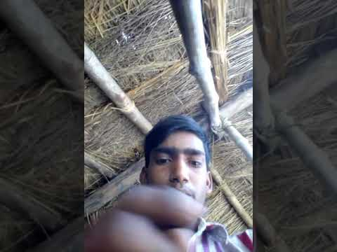 Xxx Mp4 Rohit Kumar 3gp Sex