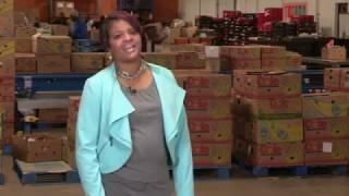 FBEM Volunteer Training Video