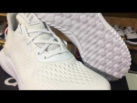Xxx Mp4 Adidas Alphabounce EM M White Grey BY4426 Product Detail Look 3gp Sex