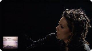 Coming Home (Live on American Idol, 2011) by Diddy-Dirty-Money Ft. Skylar Grey   Skylar Grey