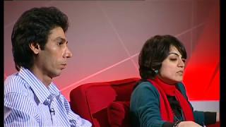 پرگار:  منابع و دلایل ماندگاری جمهوری اسلامی چیست؟