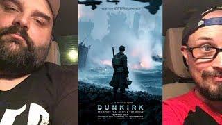 Midnight Screenings - Dunkirk