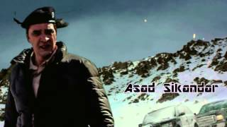 Asad Sikandar - ''Looking for co producers, sponsors &  actors/actress''