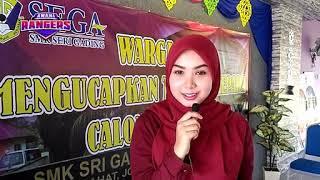 AWANI Rangers: Pelajar OKU dapat 8A SPM dianugerahi Anugerah Pelajar Cemerlang Negeri Johor