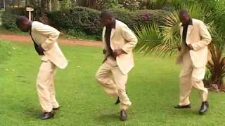 Mogoiywet - BY PST. JOEL KIMETO And The GCS. | OFFICIAL VIDEO.