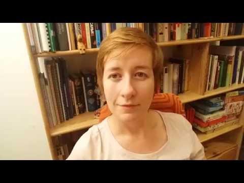 Mündliche Prüfung B2 telc Film Präsentation
