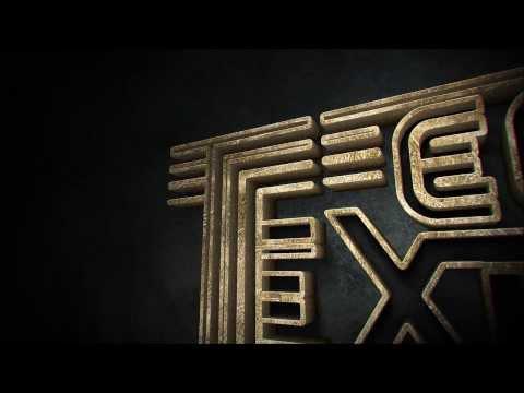 TECH Expo 2014 MNIT Teaser By Atul & Nitin