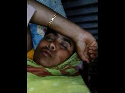 Xxx Mp4 S Zoya King STAR My House Videos Barpeta To HOWLY Assam 3gp Sex