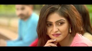 Bangla new song 2016   Kew toh ar janena   JAD