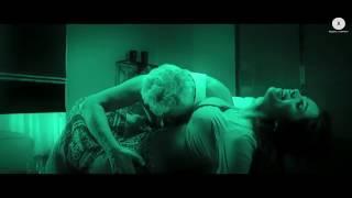 Chal Dum Official Video   Dirty Politics   Mallika Sherawat   Om Puri