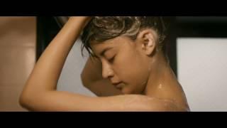 Sadako vs. Kayako (A Shudder Exclusive) - Yuri Takes a Shower